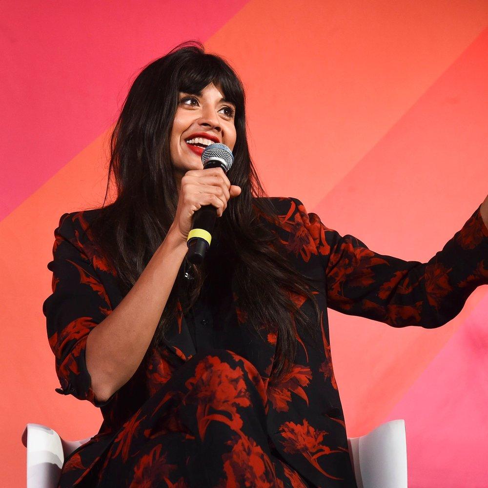 Jameela Jamil | 2019