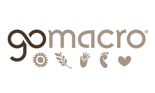 GoMacro