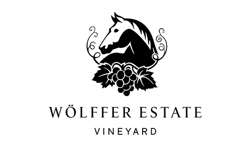 Wölffer Estate Vineyard