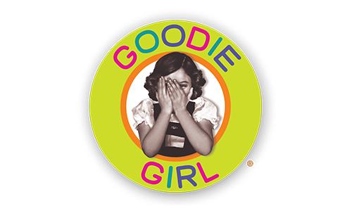 Goodie Girl