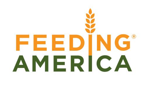 BH19FOOD_SPONSORS_BH.COM_Small_FeedingAmerica.jpg