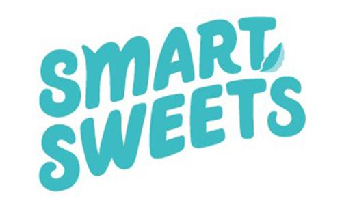 BH19FOOD_SPONSORS_BH.COM_Small_SmartSweets.jpg