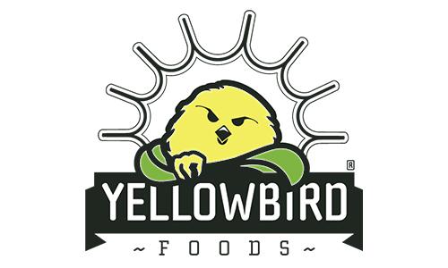 BH19FOOD_SPONSORS_BH.COM_YellowBird.jpg