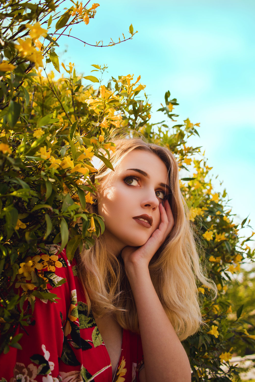 Rae Malone-1.jpg