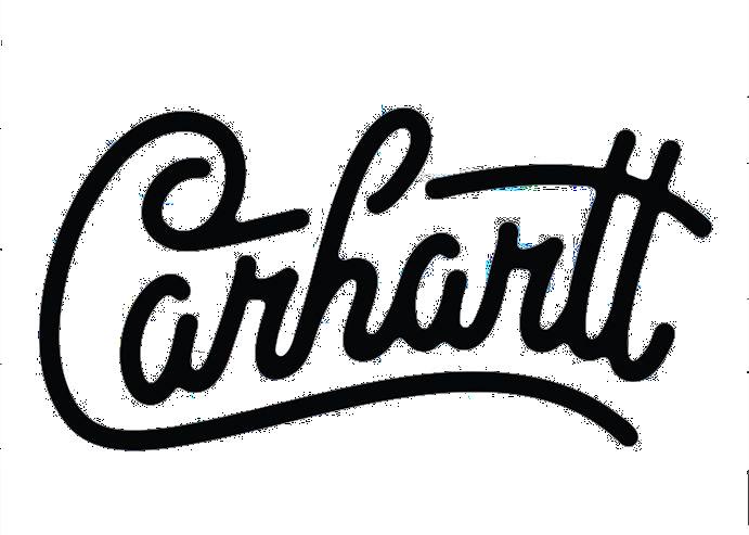 Carhartt.png