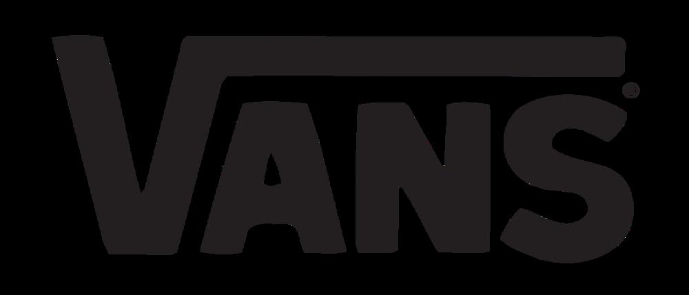 Vans-Logo.png
