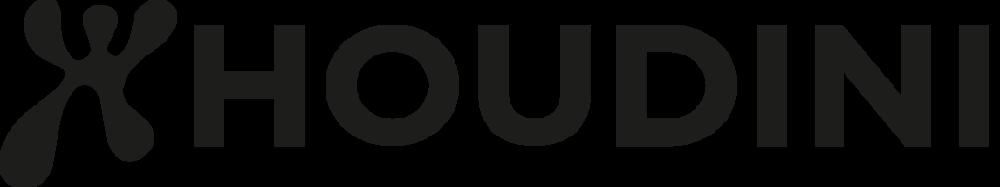 houdini_logo_black.png