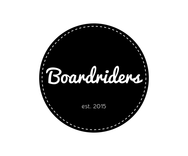 Boardriders.png