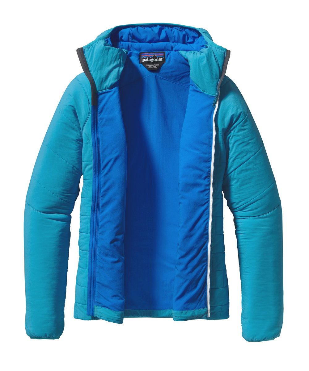 patagonia_nano_air_hoody_women_blue_open.jpg