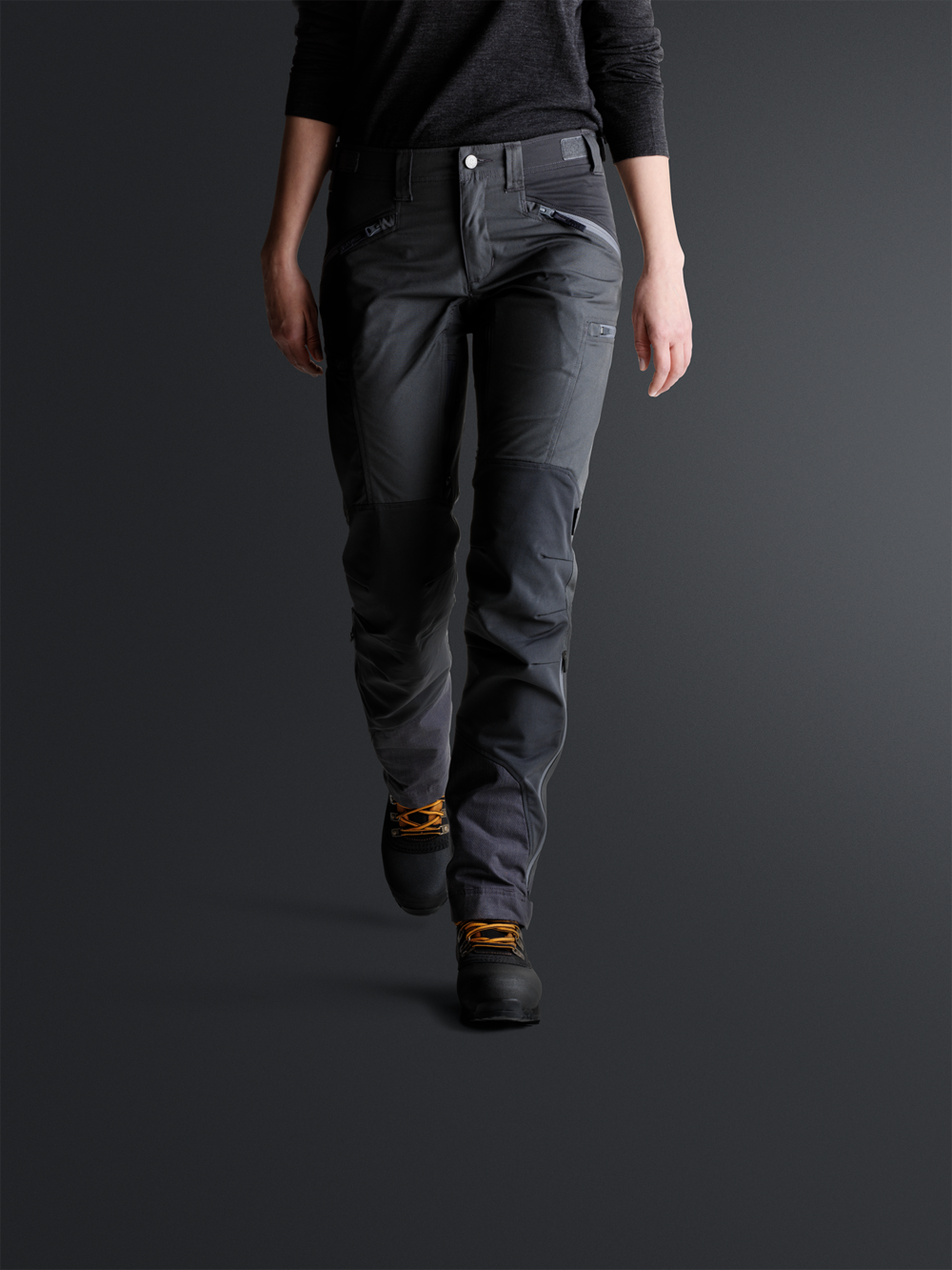 Lundhags Trousers.png