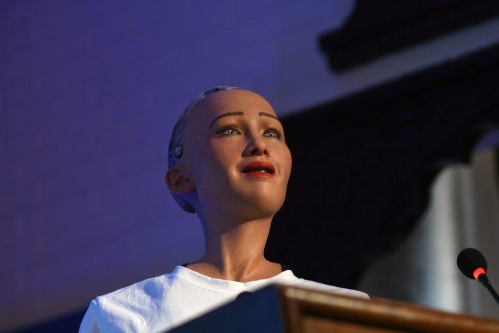 Sophia robot.jpg