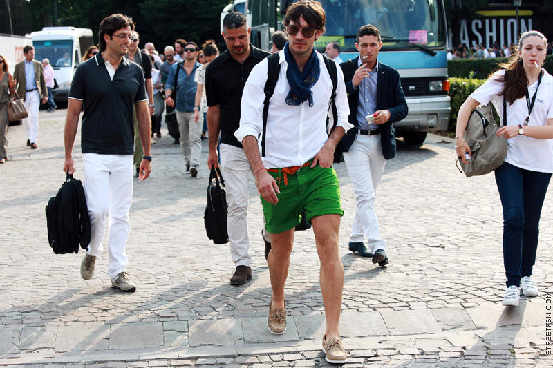 pittiuomo-fashion-milan-2011looks.jpg