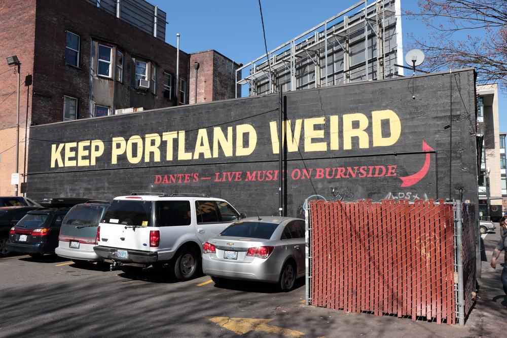 Keep Portland Weird.JPG