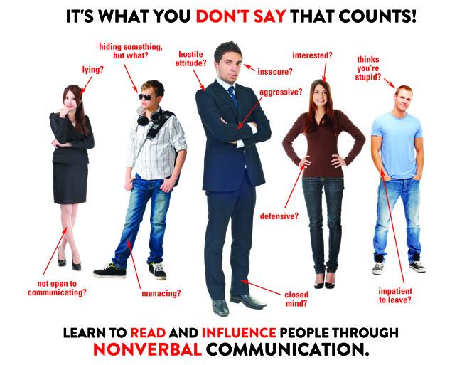body language.png