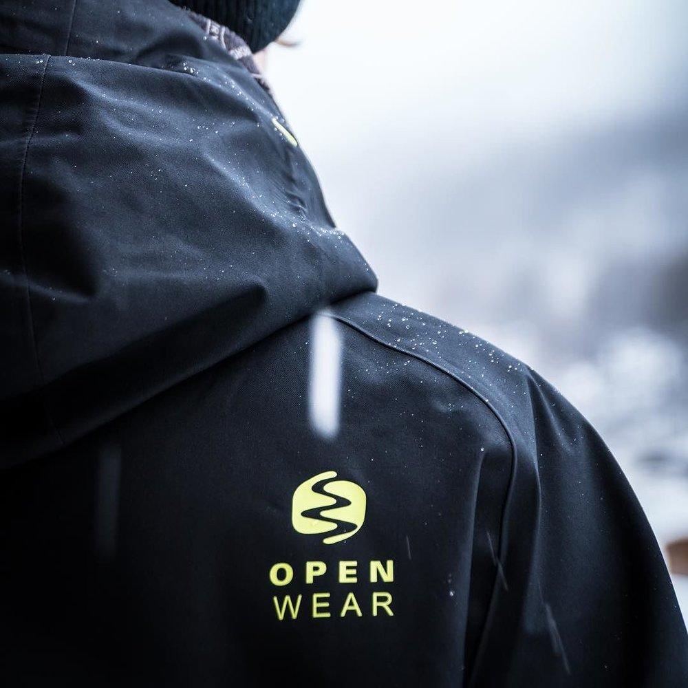 openwear.jpg