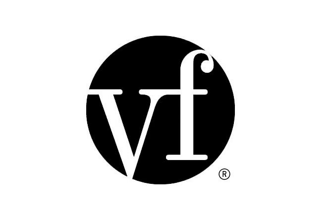 VF BW logo1.png