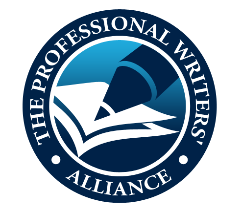 Professional writers alliance