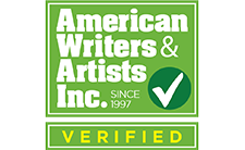 AWAI-verified copywriter