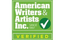 AWAI-verified copywriter