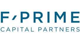 fPrime capital.png