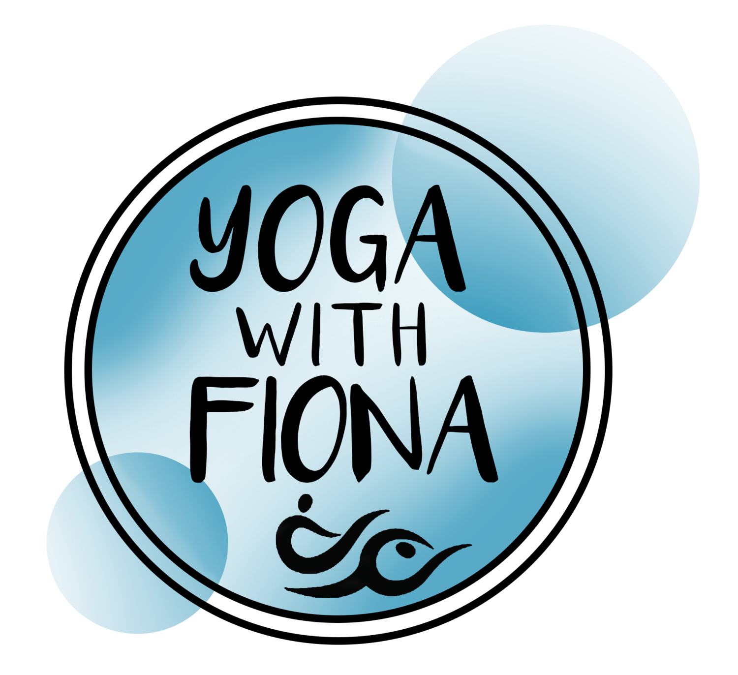 Yoga With Fiona