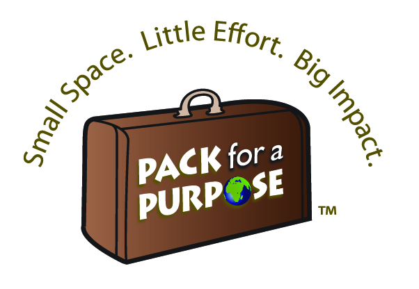 Helping the Local Village School - We are proud members of Pack for a Purpose, an initiative that allows travelers like you to make a lasting impact in the community at your travel destination. If you save just a few kilos of space in your suitcase and take supplies for the project we support in need, you'll make a priceless impact in the lives of our local children and families. Please click here to see what supplies are needed for our project.Samadhi Eco Resort also supports the local school through selling their handmade beeswax candles. More than 50% of the sale profit goes directly back to the school.