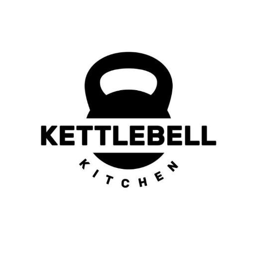- Enjoy healthy meals with our new Partner Kettlebell Kitchen. Check out their meal options here. Create your account, select Grassroots Fitness Project as your main gym and put grassroots in the coupon box upon checkout.