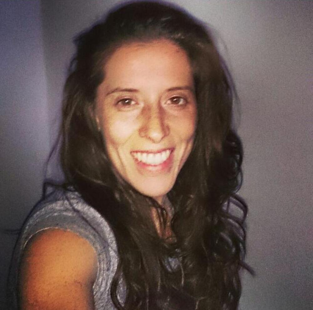 Elisabetta Arato - Project: SupersetProject: Strength 101 (Women)Project: HIITTrainer