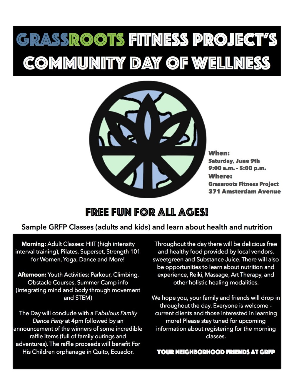 GRFP Community Wellness Day 2018-Flier.jpg