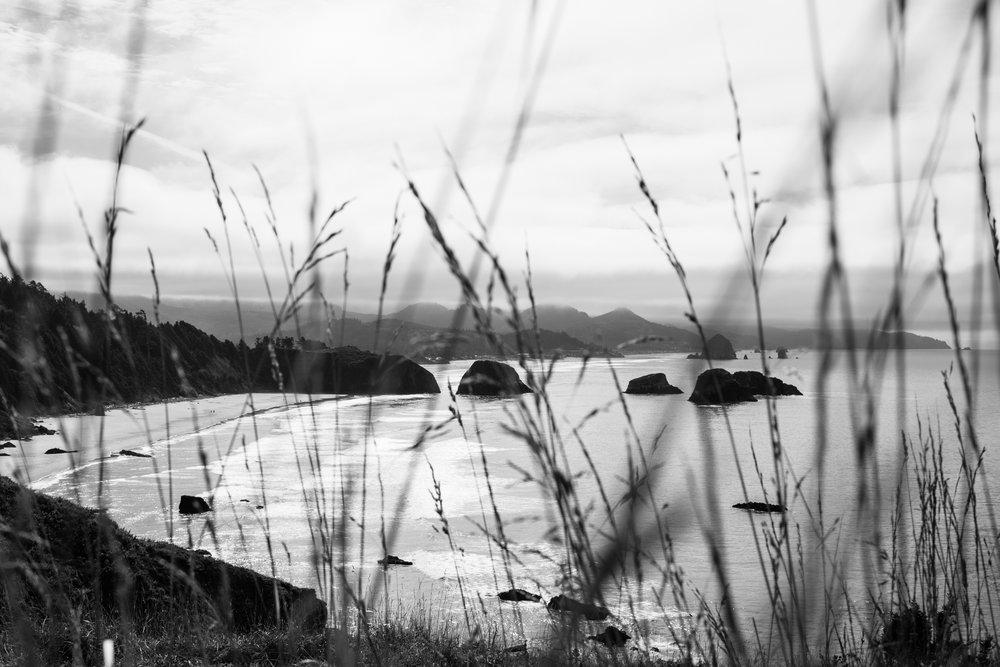 mikefinn-sandiego-lifestyle-photography-7.jpg