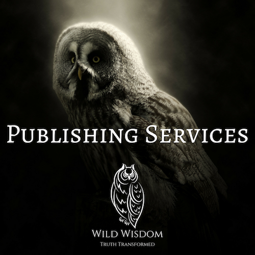 PubServices FAQ-2.png