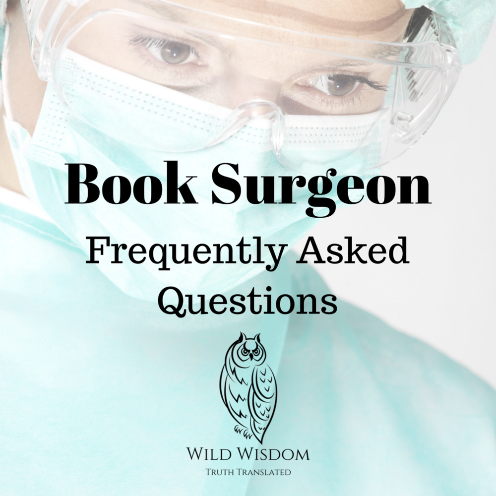 Bk Surgeon FAQ-2.png