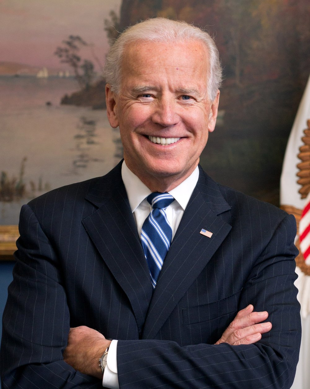 Official_portrait_of_Vice_President_Joe_Biden.jpg
