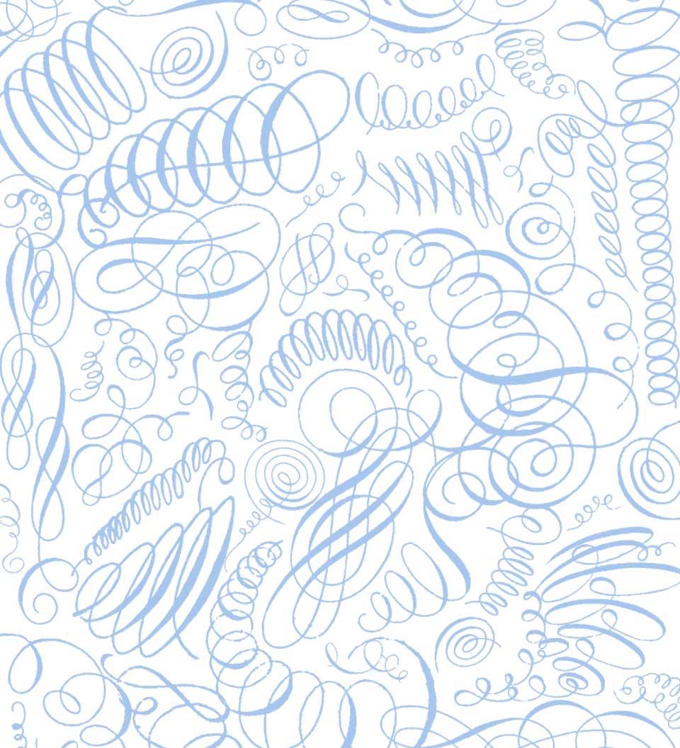 blue_swirl_bckrnd_Web.jpg