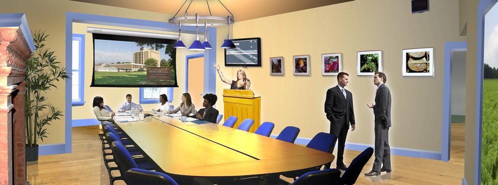 conference room_final.jpg