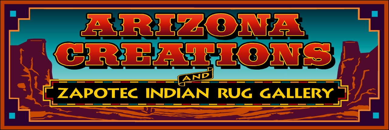 Arizona Creations Home Interiors