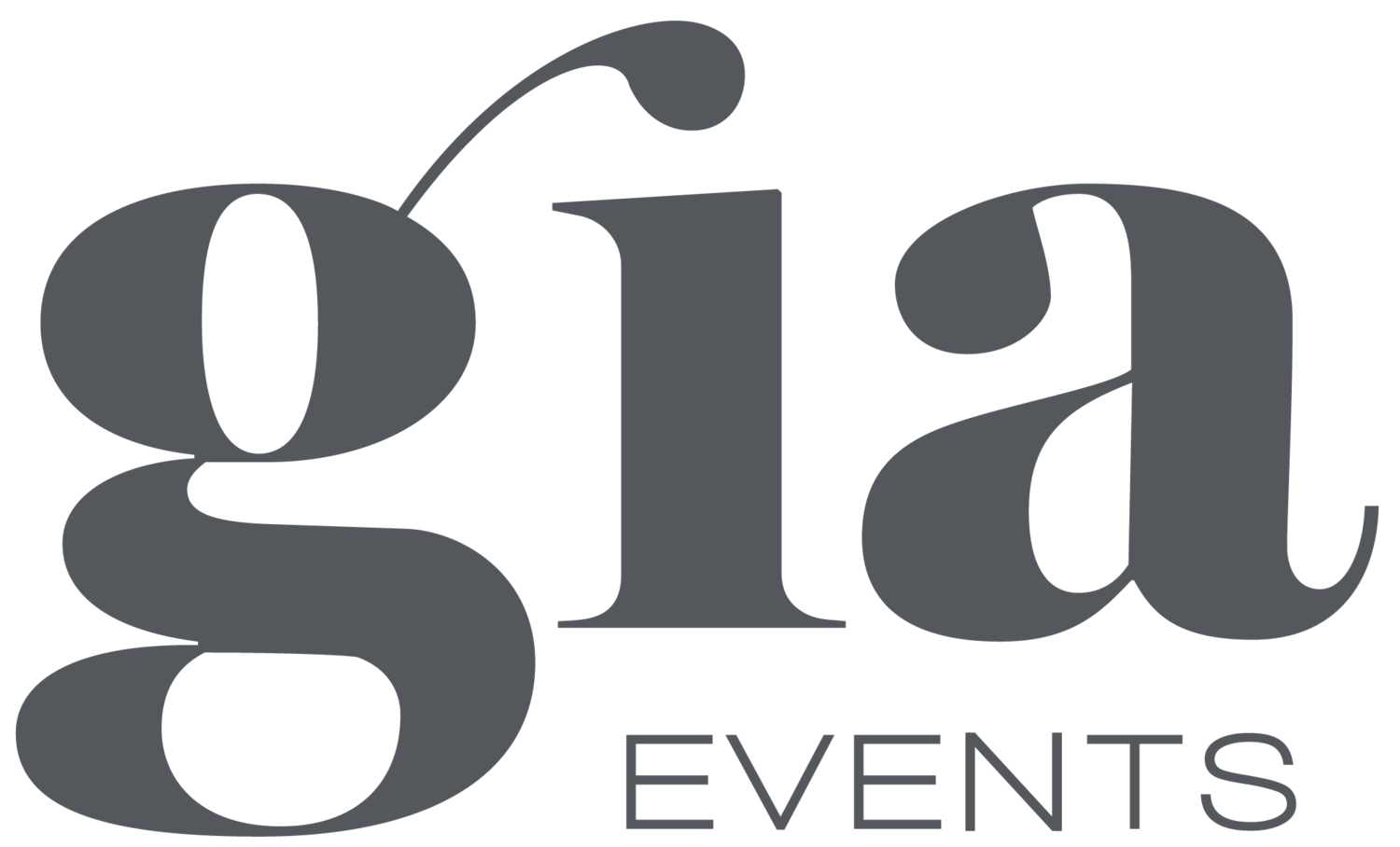 Gia Events