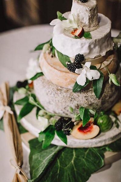 cheese-wheel-cake.jpg