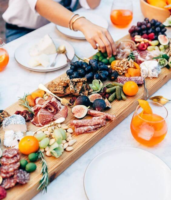 cheese-board-food-centerpiece.jpg