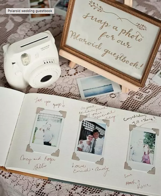 polaroid-guestbook.png