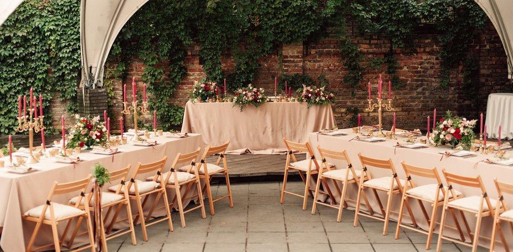 reception-pink-red.jpg