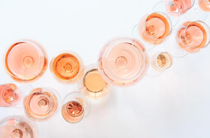 Rosé.jpg