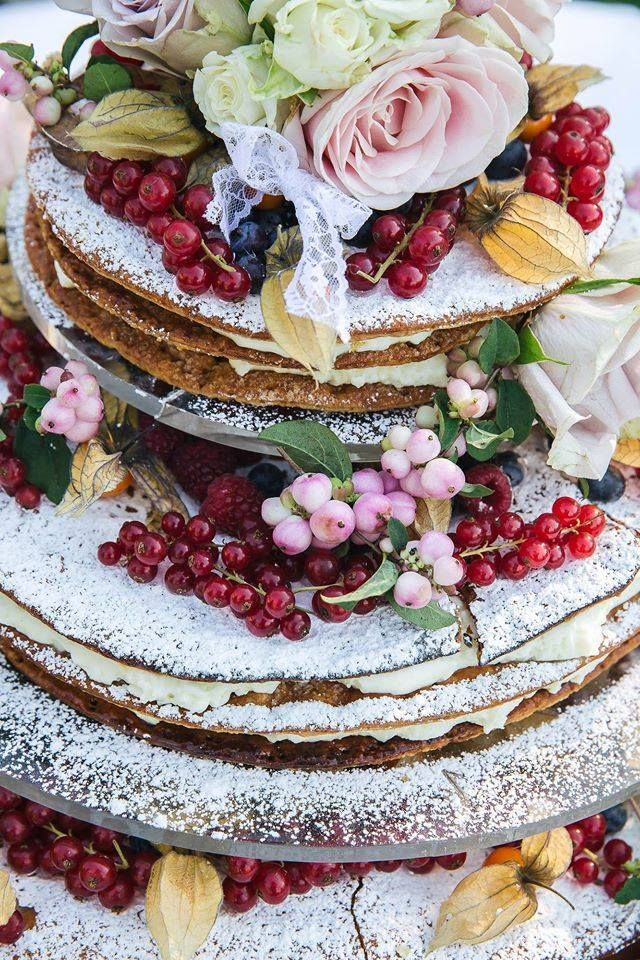millefoglie-wedding-cake
