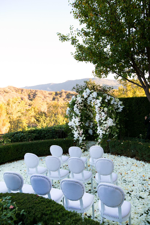 591-161114-Barr-Wedding-3137.jpg