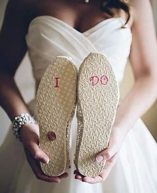 bride-lucky-penny.jpg