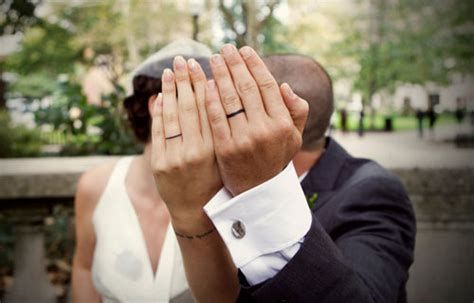 bride-groom-matching-tattoos.jpg