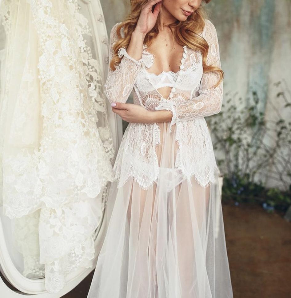 bridal-lingerie.png