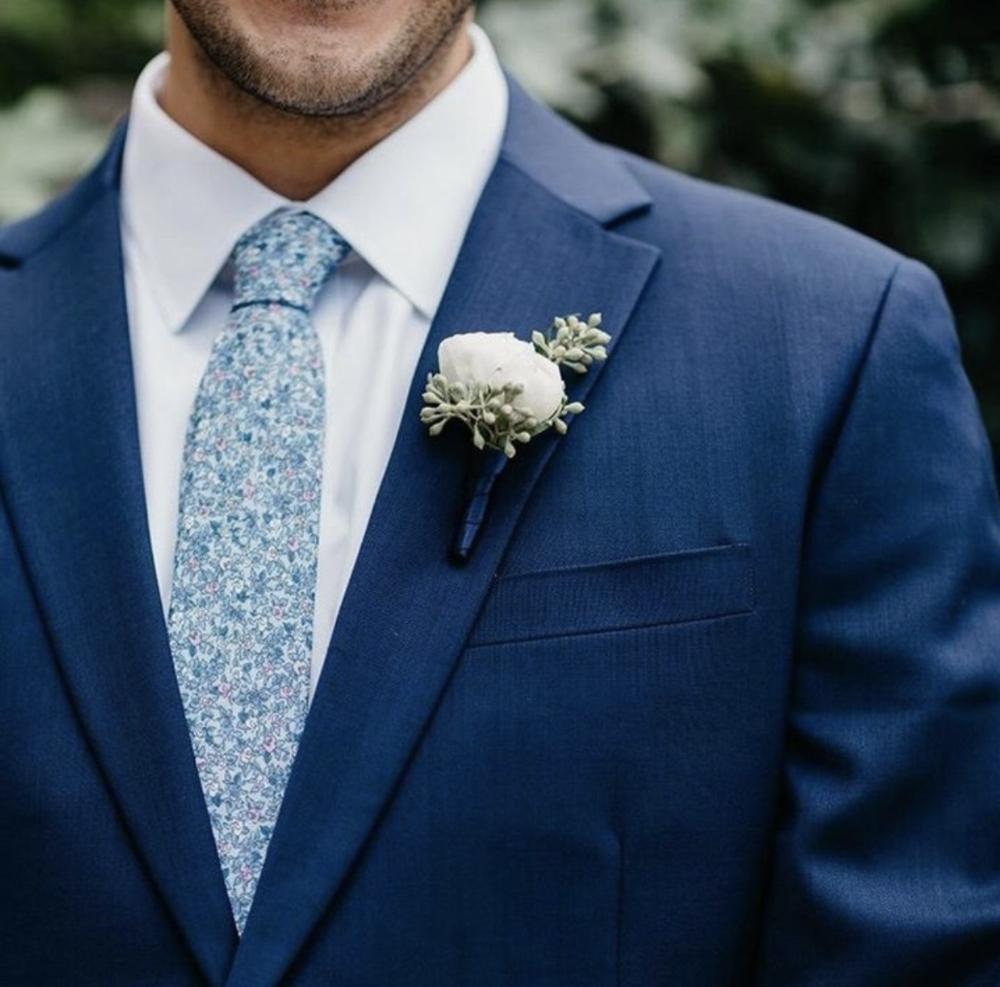 groom-groomsman-blue-tuxedo-suit.png