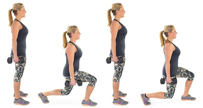 alternating-lunges-grouped-57513.jpg