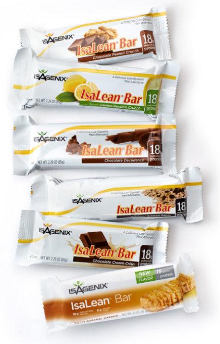 bars-flavors.jpg